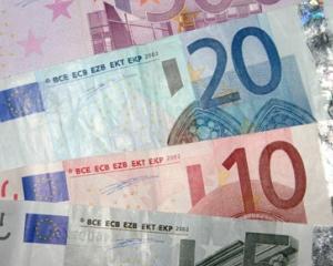 FMI ne ofera inca 495 milioane de euro
