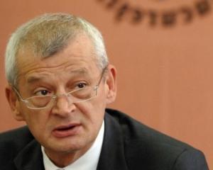 "Oprescu: Consilierii PDL ar vrea ca ""Stadionul National"" sa se numeasca ""Elena Udrea"""