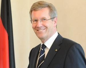Scandal in Germania: Wulff versus Bild