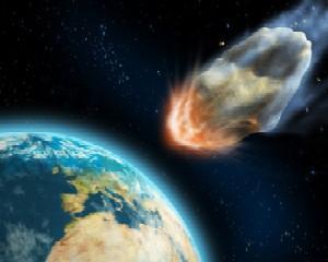 Asteroizii - viitoare surse de profit
