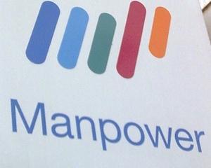 MANPOWER: In Romania cererea de forta de munca este in curs de crestere