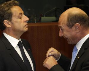 Schengen: Romania intra in perioada de proba