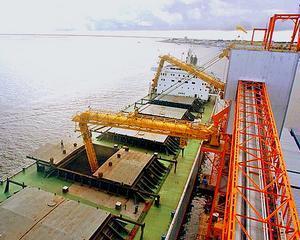 Exporturile Romaniei in Libia s-au ridicat anul trecut la 45 milioane de euro