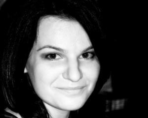 Ioana Popa este noul Client Service Director al agentiei Godmother
