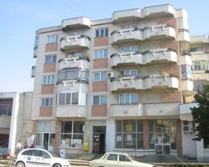 Cat mai costa o locuinta in Bucuresti si cine si-o permite?