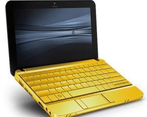 ANOFM vrea sa achizitioneze echipamente IT, pentru realizarea proiectului FII INFORMAT!