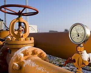 Bloomberg: Pana in 2020, Romania va deveni exportator net de gaze