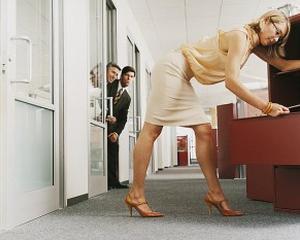 Cum poti pacatui la locul de munca