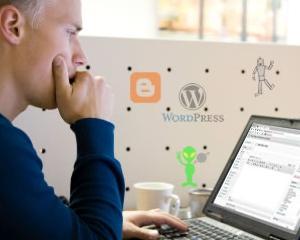5 lucruri pe care companiile trebuie sa le cunoasca despre blogosfera