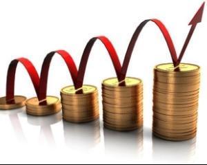 FMI recunoaste ca a facut greseli cu politica de austeritate