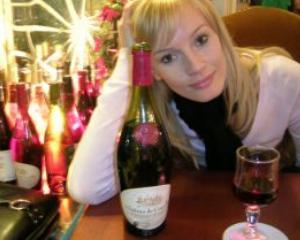 Prima colectie de vinuri rare din Romania valoreaza cel putin 67.000 de euro