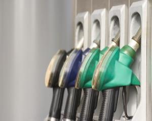 Antidotul lui Basescu pentru scumpirea carburantilor: compania SOCAR
