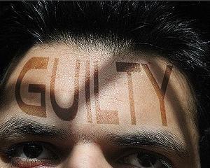 ANALIZA: Constiinta incarcata, o calitate a managerilor eficienti