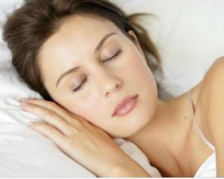 Somnul, solutia pentru memorarea eficienta