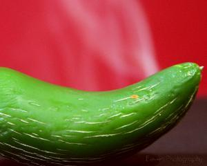 Legumele si fructele sporesc renuntarea la fumat