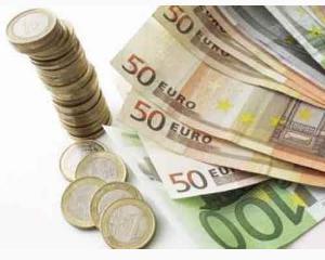 Spania a revizuit datele privind evolutia economiei