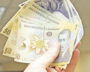 ANAF da drumul la banii din TVA