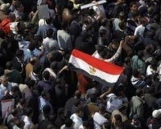 Egipt: 4 februarie este