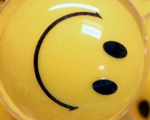 17 modalitati prin care poti fi mai fericit la locul de munca