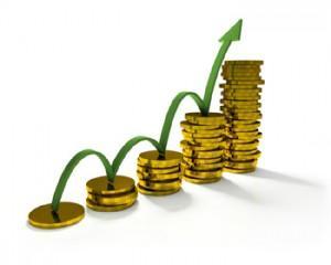 La cumparaturi la piata de capital