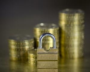Royal Bank of Scotland in 2012: Pierderi de 6 miliarde euro