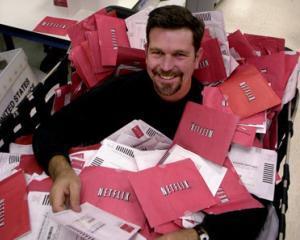 Hastings: Amazon pierde 1 miliard de dolari anual pe video streaming