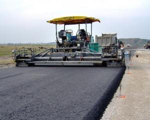 ANALIZA: Infrastructura din Romania, intre studiu de fezabilitate si proiect in pregatire