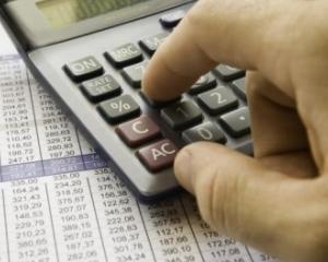 Atentie: diurna NU s-a modificat prin Noul Cod Fiscal