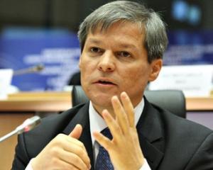 Uniunea Europeana va reforma Politica Agricola Comuna pentru ferme mai