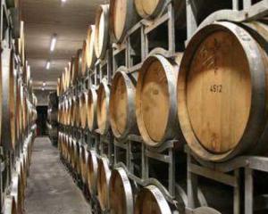 Republica Moldova va trimite japonezilor vin rosu, pentru a fi protejati de radiatii