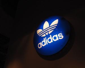 Rezultatele grupului Adidas, deteriorate de Reebok