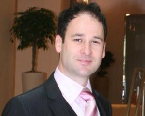 ANAF scoate la licitatie bunurile lui Robert Negoita, in valoare de peste 5 milioane de euro
