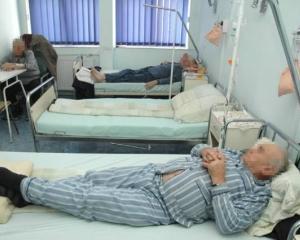 Ministerul Sanatatii cauta o solutie in privinta medicamentelor oncologice