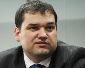 Attila: Bugetul spitalelor va fi suplimentat cu 500 de milioane de lei