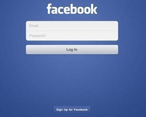 The Wall Street Journal: Era Facebook s-a incheiat. Ce urmeaza?