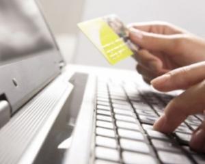 ghiseul.ro - doar 60 de primarii din cele 3.200 folosesc plata online a taxelor