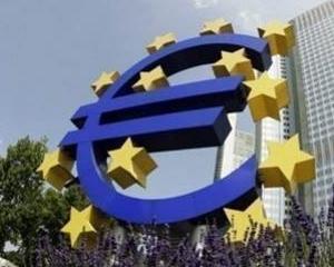Fonduri europene: Din februarie, scrisoarea de confort devine obligatorie