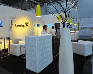 Raiffeisen Leasing dedica un nou produs IMM