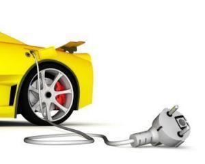 ANALIZA: Cum incurajeaza Europa masina electrica