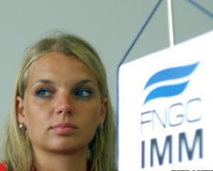 FNGCIMM: In Romania sunt 50.000 de IMM-uri sanatoase, care ar putea accesa credite suplimentare
