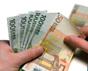 Esecul fondurilor europene ar trebui inclus in Codul Penal