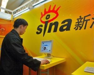 SINA Corp a lansat moneda virtuala weibi, echivalenta cu un yen