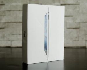 Nu, nu ai nevoie de noul iPad: 14 motive ca sa nu cumperi tableta si sa economisesti niste bani