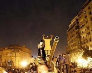 UPDATE: Reactiile liderilor straini la situatia din Cairo