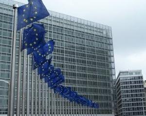 Comisia PE: Romania si Bulgaria intrunesc conditiile pentru aderarea la spatiul Schengen