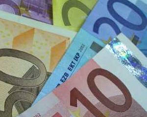 O batrana din Timisoara a aruncat 10.000 de euro la tomberon