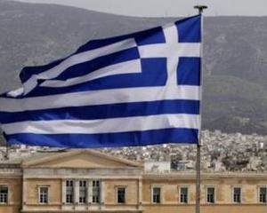 Wolfgang Schauble: Greciei nu i se pot face noi concesii