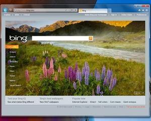 Microsoft promite ca va lansa versiunea finala a IE9 pe 24 martie