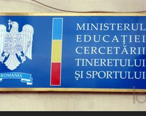 Ce salarii au ministrii si secretarii de stat