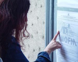 Manpower: 28% dintre companiile romanesti vor face angajari in lunile urmatoare